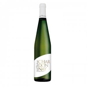Chardonnay Jasci e Marchesani